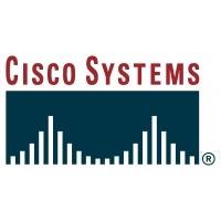 Cisco CD-3560-EMI= Logiciel