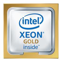 Intel 6148 Processor