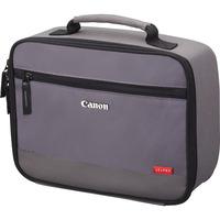 Canon DCC-CP2 Sac d'équipement - Gris