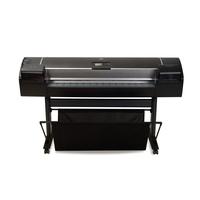 HP Designjet grootformaat producten Z5200 Grootformaat printer