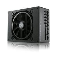 LC-Power LC1000 V2.4 Unités d'alimentation d'énergie - Noir