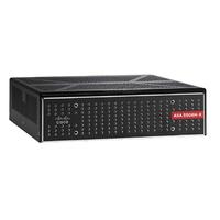 Cisco ASA 5506H-X Pare-feu