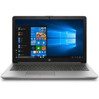 HP 250 G7 Laptop - Grijs