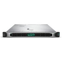 Hewlett Packard Enterprise ProLiant DL360 Gen10 Server - Zwart,Metallic
