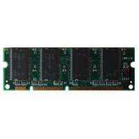 Epson 1 GB Additional Memory Printergeheugen