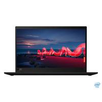 Lenovo ThinkPad X1 Carbon i5 8Go RAM 256Go SSD - AZERTY Portable - Noir