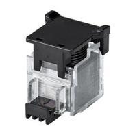 Olivetti Copia staple cartridge for SSRT 10, 3x 2.000 pcs Cartouche d'agrafes