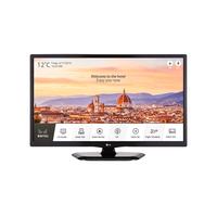 "LG 32LT661H, 32"", 1366x768, DVB-T2/C/S2, RMS 2x 5W, HDMI, USB, CI, HDCP, RS-232C, RJ-45, RS-232C, 739x495x241 mm - ....."