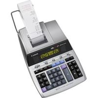 Canon MP1411-LTSC Calculator - Zilver
