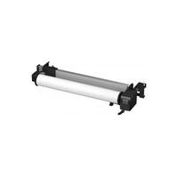 Epson Enrouleur automatique Pièces de rechange pour équipement d'impression