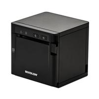 "Bixolon SRP-Q302, 3"" mPOS Direct Thermal Printer, 203 dpi, USB V2.0 FS + Ethernet + Bluetooth V4.2 Classic/LE ....."