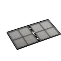 Epson ELPAF27 Accessoire de projecteur - Noir