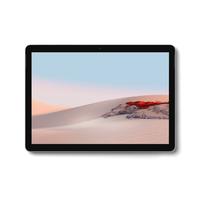 Microsoft Surface Go 2 LTE m3 8GB RAM 128GB SSD Tablet - Platina