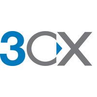 3CX Phone System 8 SC Standard SPLA Edition Software licentie
