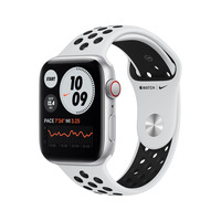 Apple Watch SE Nike Smartwatch
