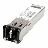 Cisco 100BASE-LX10 SFP Convertisseur réseau média