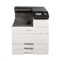 Lexmark MS911de Imprimante laser - Noir,Blanc