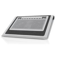 Targus Lap Chill Pro Laptop koelers - Zwart, Grijs