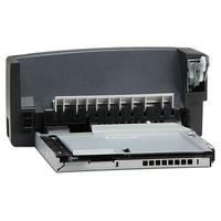 HP LaserJet Automatic Duplexer for Two-sided Printing Accessory Refurbished Duplexeenheid - Refurbished ZG