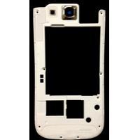 Samsung GH98-24473C Pièces de rechange de téléphones mobiles