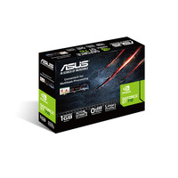 ASUS GT710-SL-1GD5-BRK Carte graphique