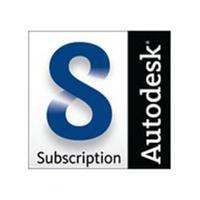 Autodesk AutoCAD LT for Mac Commercial Subscription Garantie- en supportuitbreiding
