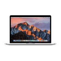 Apple MacBook Pro 13'' (2017) i5 8Go RAM 128Go SSD QWERTY Portable - Argent