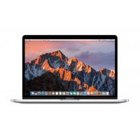 Apple MacBook Pro 13'' (2017) i5 8GB RAM 128GB QWERTY Laptop - Zilver