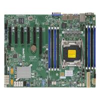 Supermicro X10SRi-F Carte mère du serveur/workstation