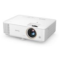 Benq TH685 Projecteur - Blanc
