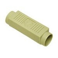 C2G PS/2 6-Pin Mini-DIN F/F Gender Changer Kabel adapter
