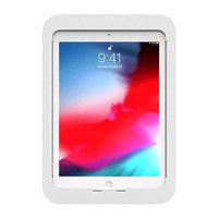 Compulocks iPad 10.2-inch Lock and Security Case Bundle - With Cable Lock