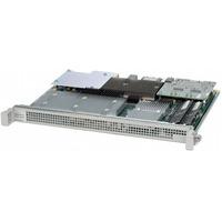 Cisco ASR 1000 Processeur de connexion réseau