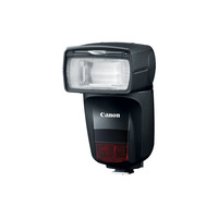 Canon Speedlite 470EX-AI Flash - Noir
