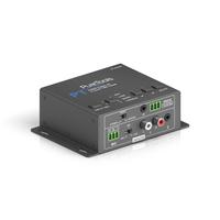 PureTools PT-AA220 Audio versterker - Zwart