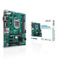 ASUS PRIME H310M-C R2.0 Carte mère