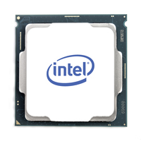 Intel i5-9600 Processor