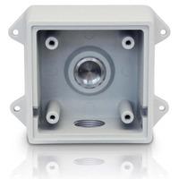 Avigilon H4-BO-JBOX1 Accessoire caméra de surveillance