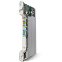 Cisco 15454-OPT-EDFA-17, Refurbished