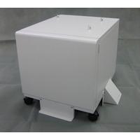 OKI Meuble pour MC563dn Meuble d'imprimante - Blanc