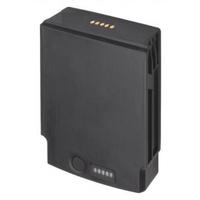 Zebra Auxiliary PowerPack Battery for ET51, ET56, 24.5Wh, 3400mAh, 7.2V - Zwart