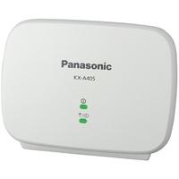 Panasonic KX-A405CE DECT basistation