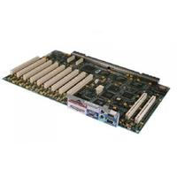 HP I/O board with tray Refurbished Expansions à sous - Remis à Neuf VU