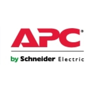 APC Scheduling Upgrade to 7X24 for Existing Startup Service for up to 40 kVA UPS or Battery Frame Garantie- en .....