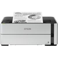 Epson EcoTank ET-M1180 Imprimante jets dencre - Noir