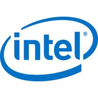 Intel Front Panel Cable Kit AXXSTFPCBLKIT, Single Câble