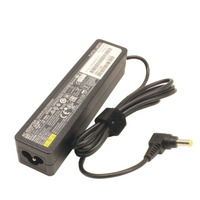 Fujitsu S26391-F1246-L509 Adaptateur de puissance & onduleur - Noir