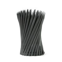 IFixit EU145002-3 - Noir