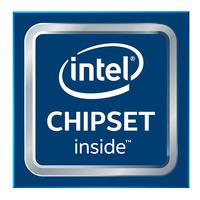 Intel Chipset ® QM175 pour PC portables