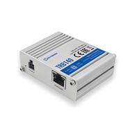 Teltonika TRB140 Gateway/controller - Grijs